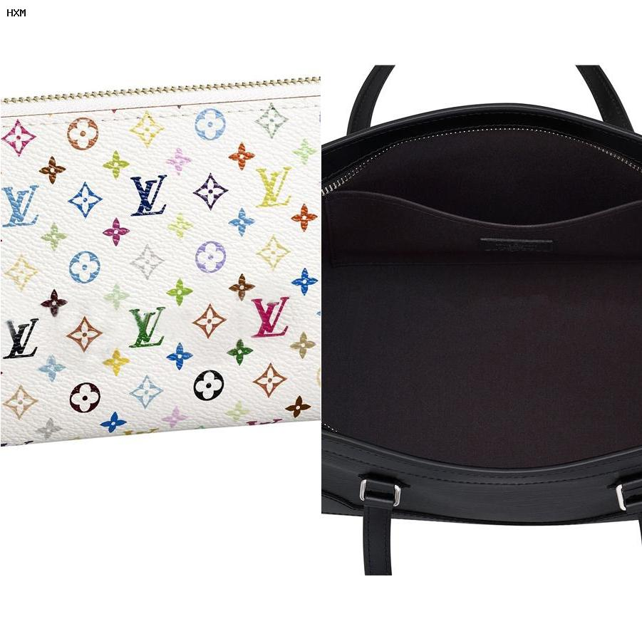 accessori louis vuitton borse