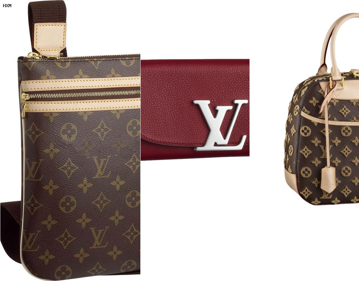 bandeau louis vuitton