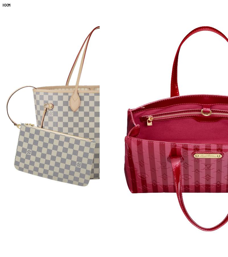 borse louis vuitton outlet online italia