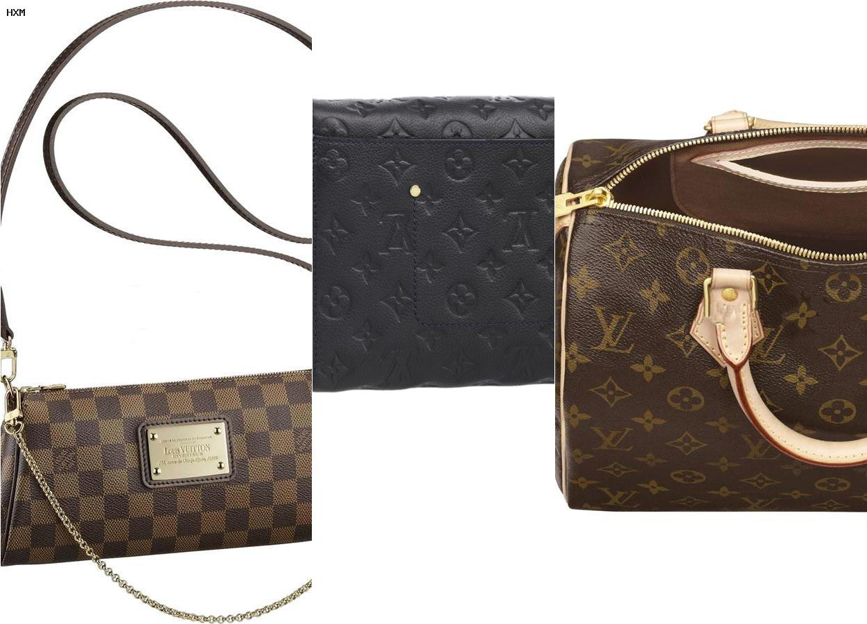 borse louis vuitton outlet online