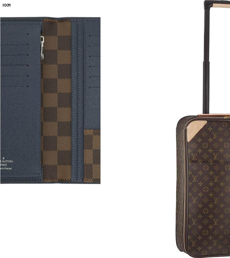cinture louis vuitton uomo