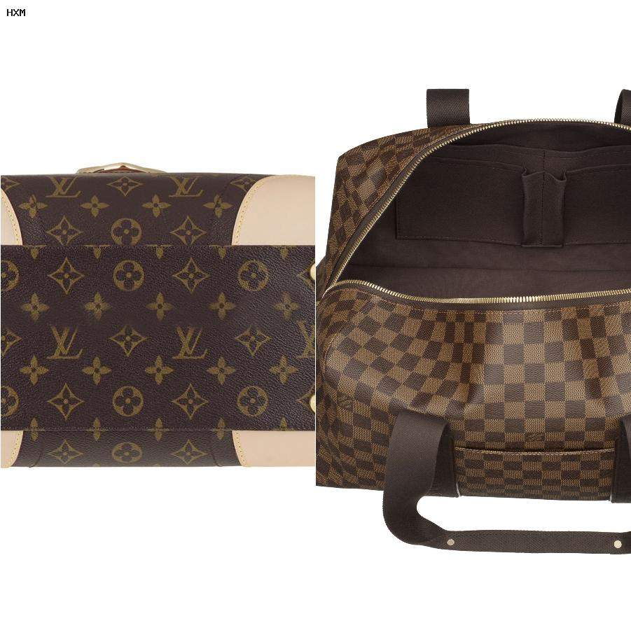 custodia occhiali louis vuitton