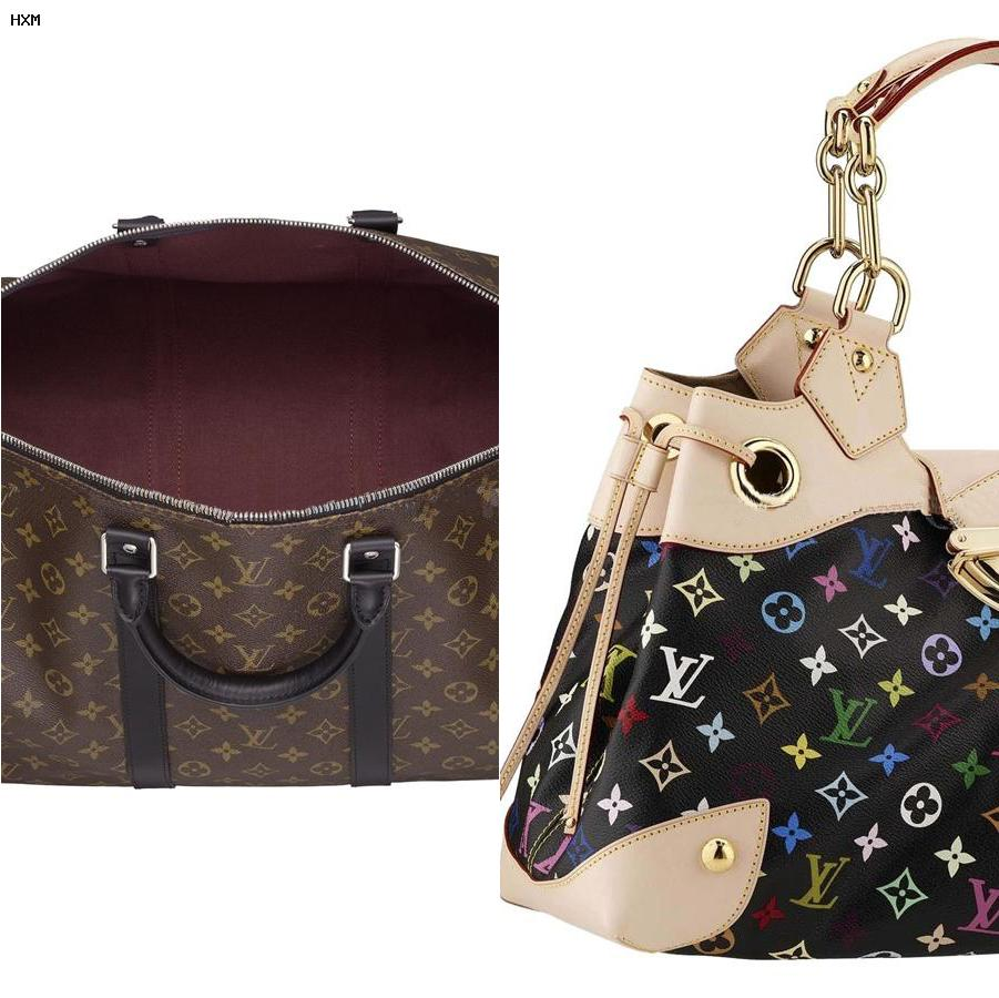 fotos de bolsas da louis vuitton