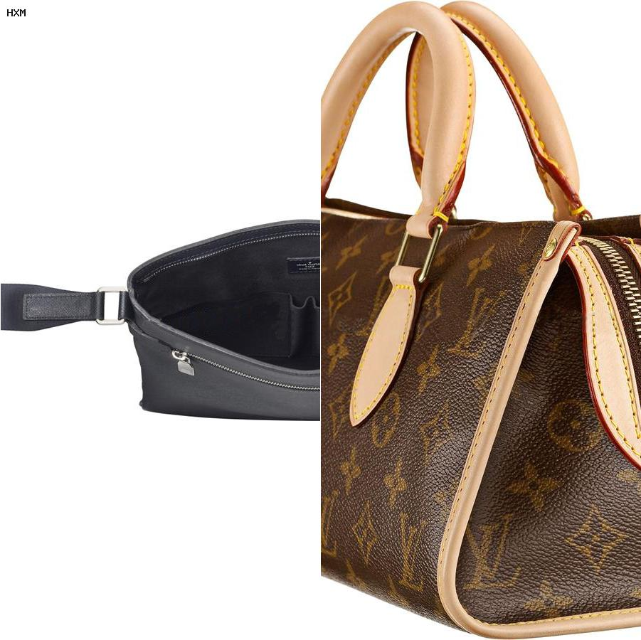 louis vuitton accessories outlet