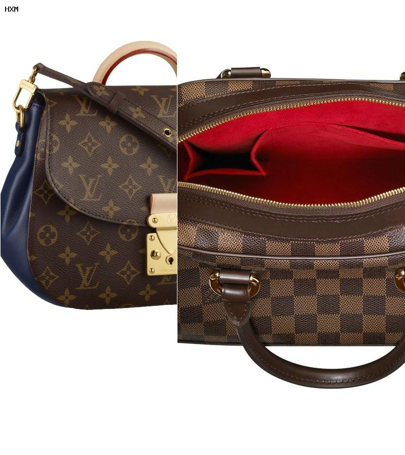 louis vuitton borse tracolla