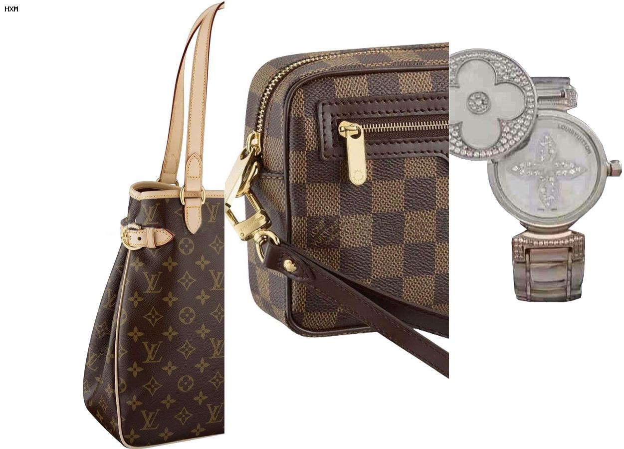 louis vuitton cinture uomo