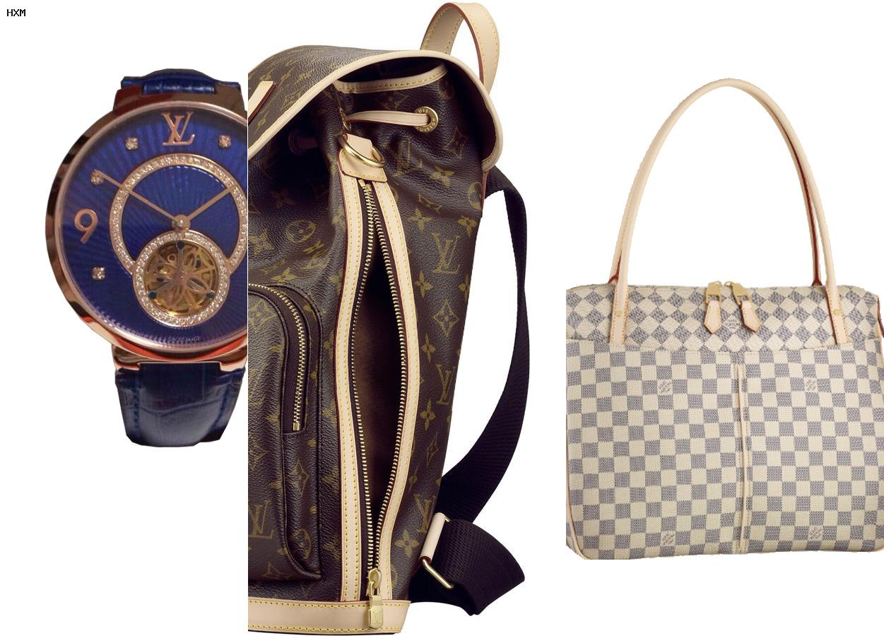 louis vuitton city guide lugano