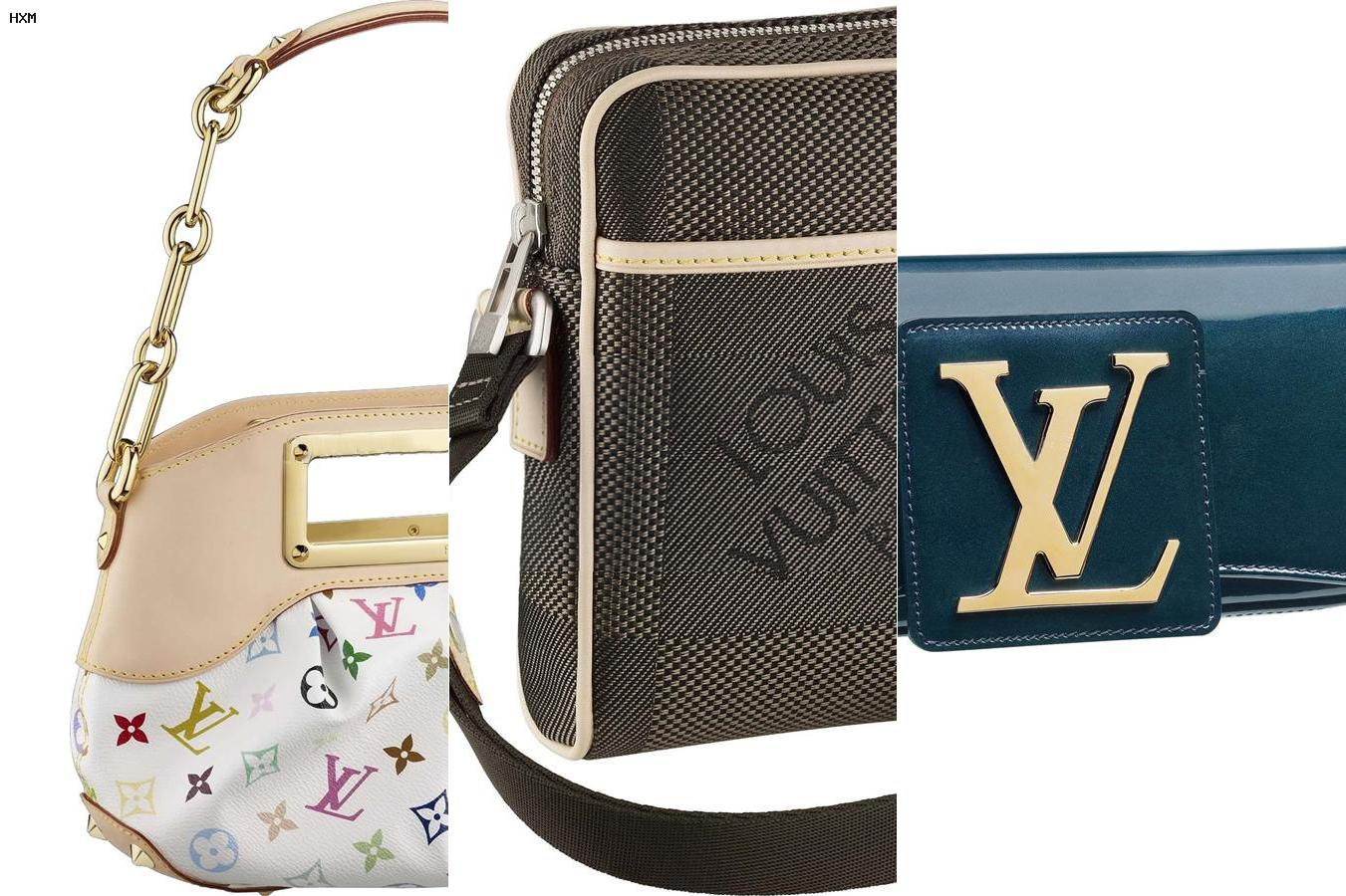 louis vuitton denim collection