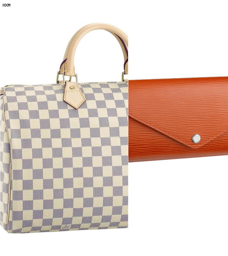 louis vuitton designer collaborations