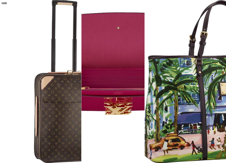louis vuitton designer purses
