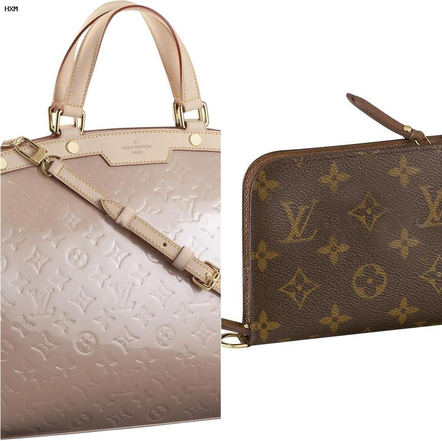 louis vuitton italiano