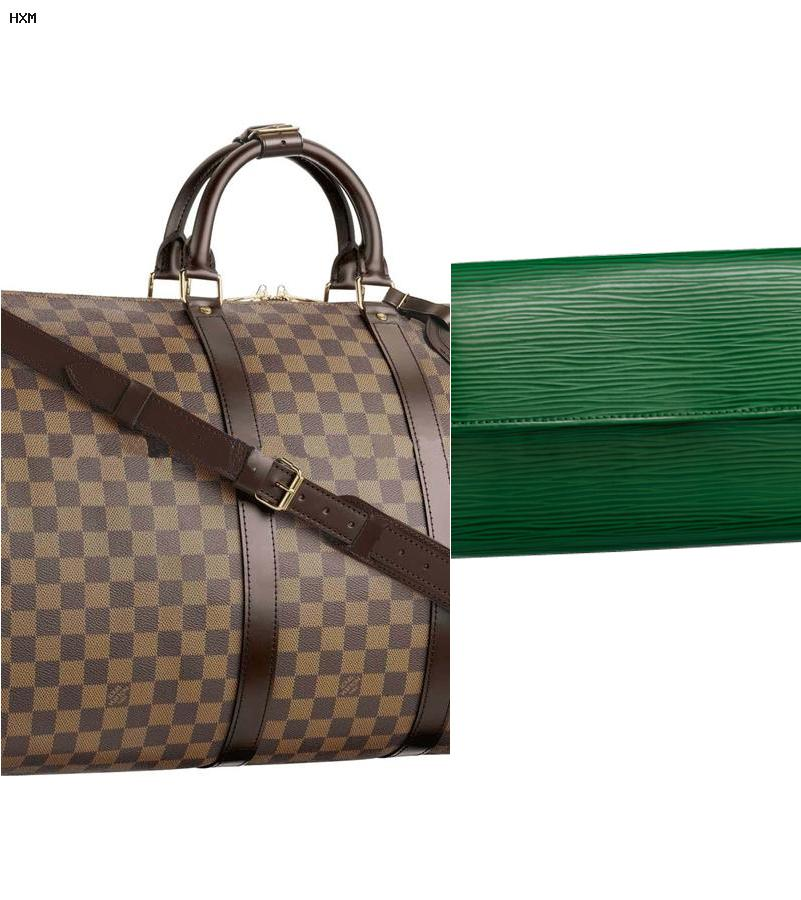 louis vuitton monogram vernis alma mm