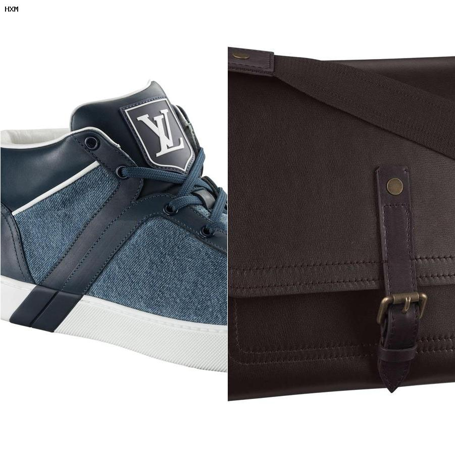 louis vuitton neverfull mm dimensions