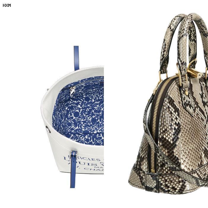 louis vuitton nuova collezione borse 2018