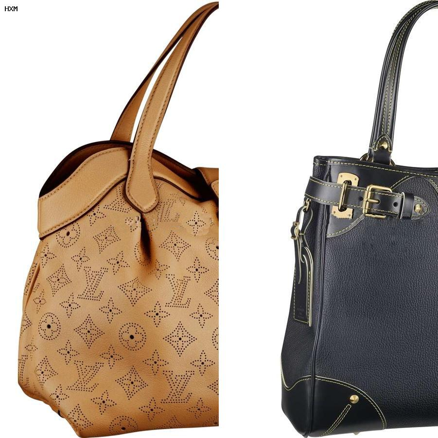 louis vuitton online outlet store usa