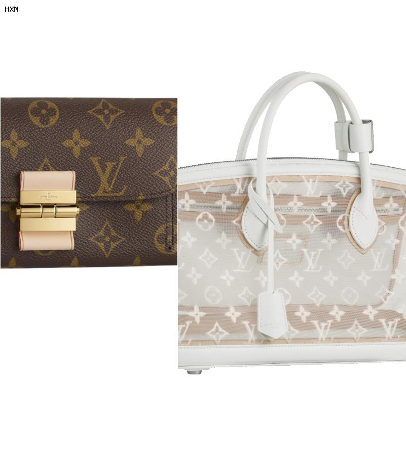 louis vuitton online store usa