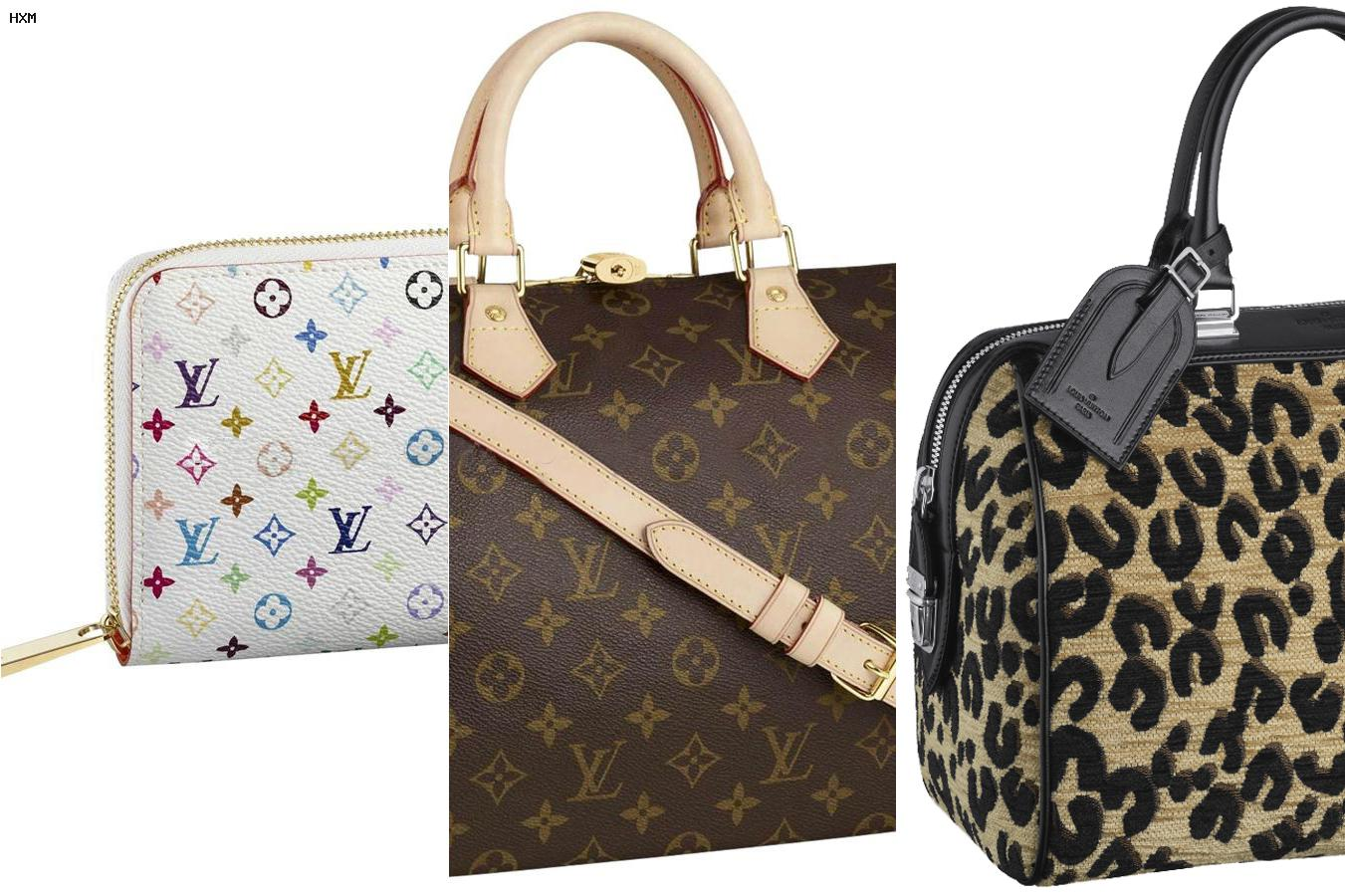louis vuitton outlet stores
