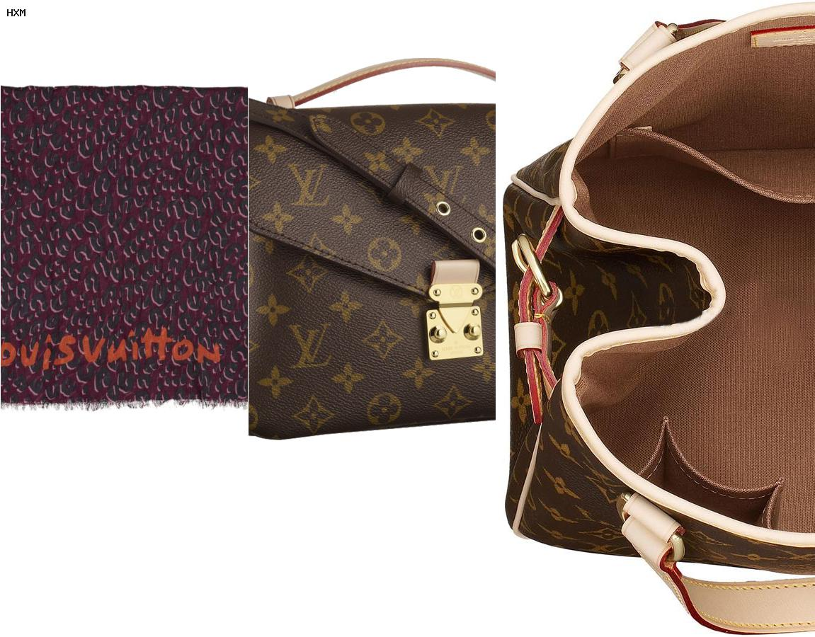 louis vuitton romania