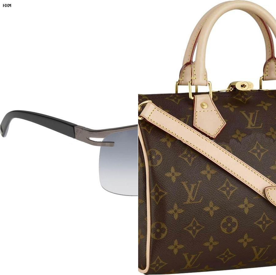 louis vuitton speedy 30 con tracolla