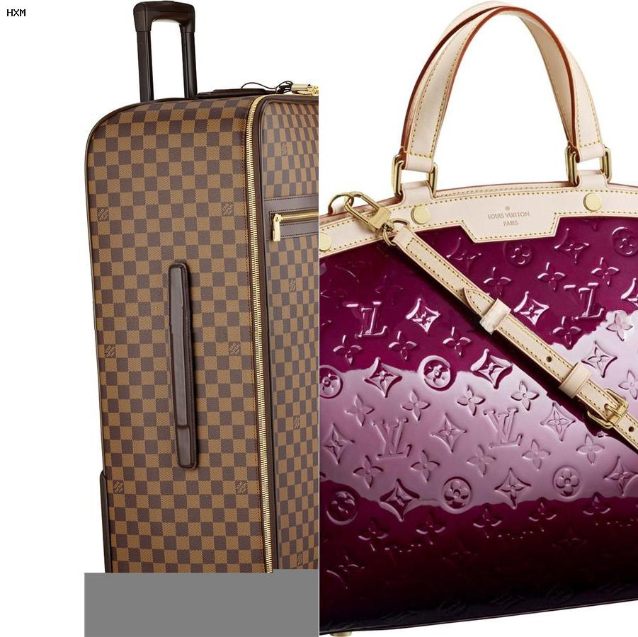 louis vuitton speedy 40 measurements