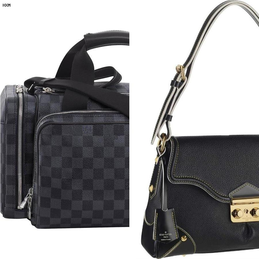 louis vuitton totally pm damier