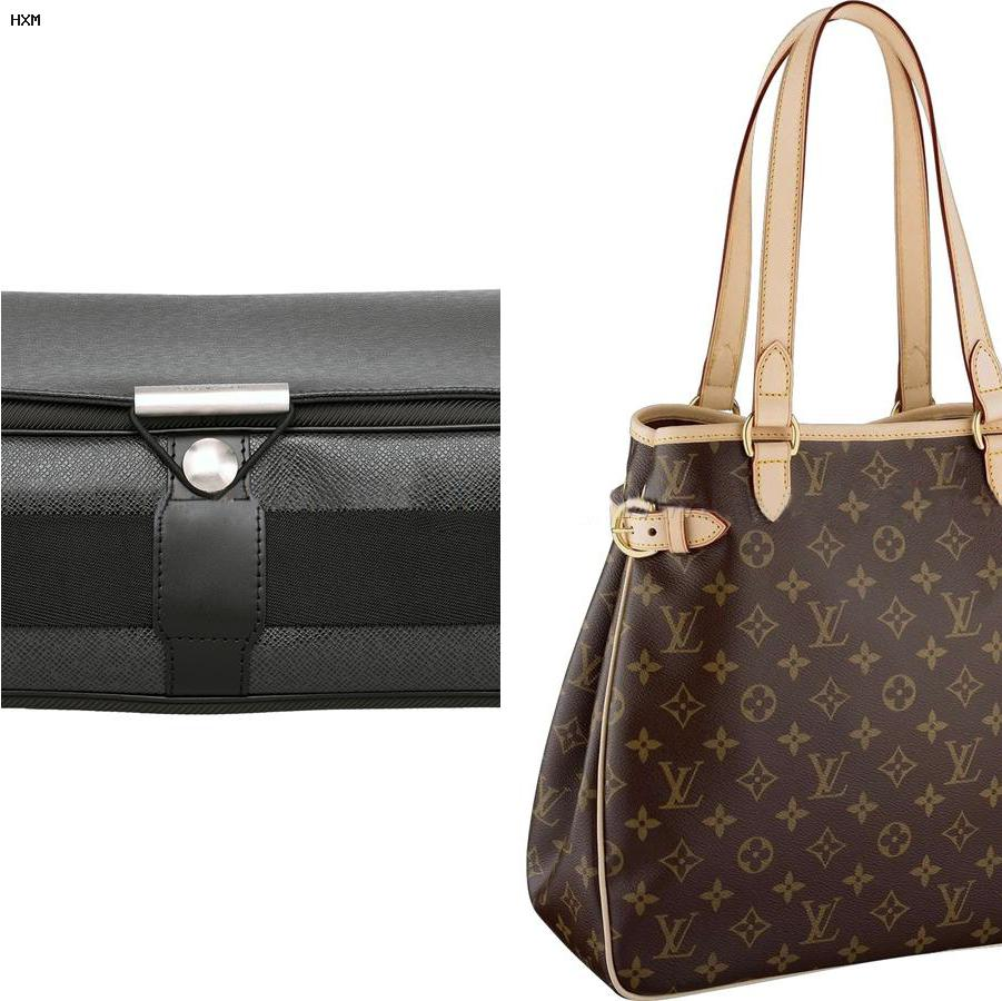 louis vuitton trolley bosphore