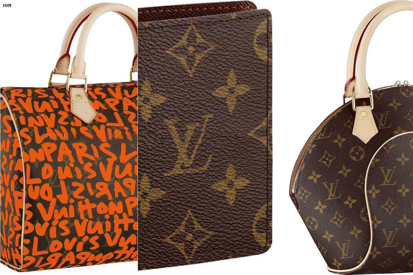 lv italy online store
