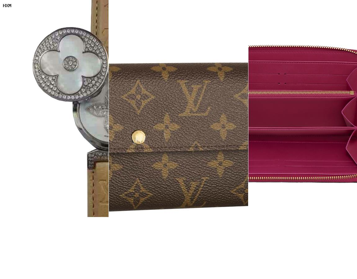 negozi louis vuitton