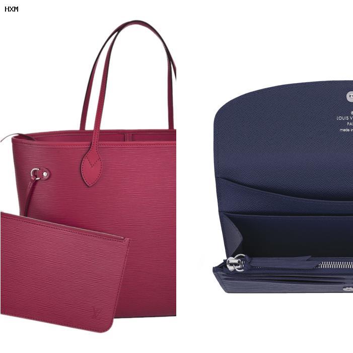 nuovi modelli borse louis vuitton