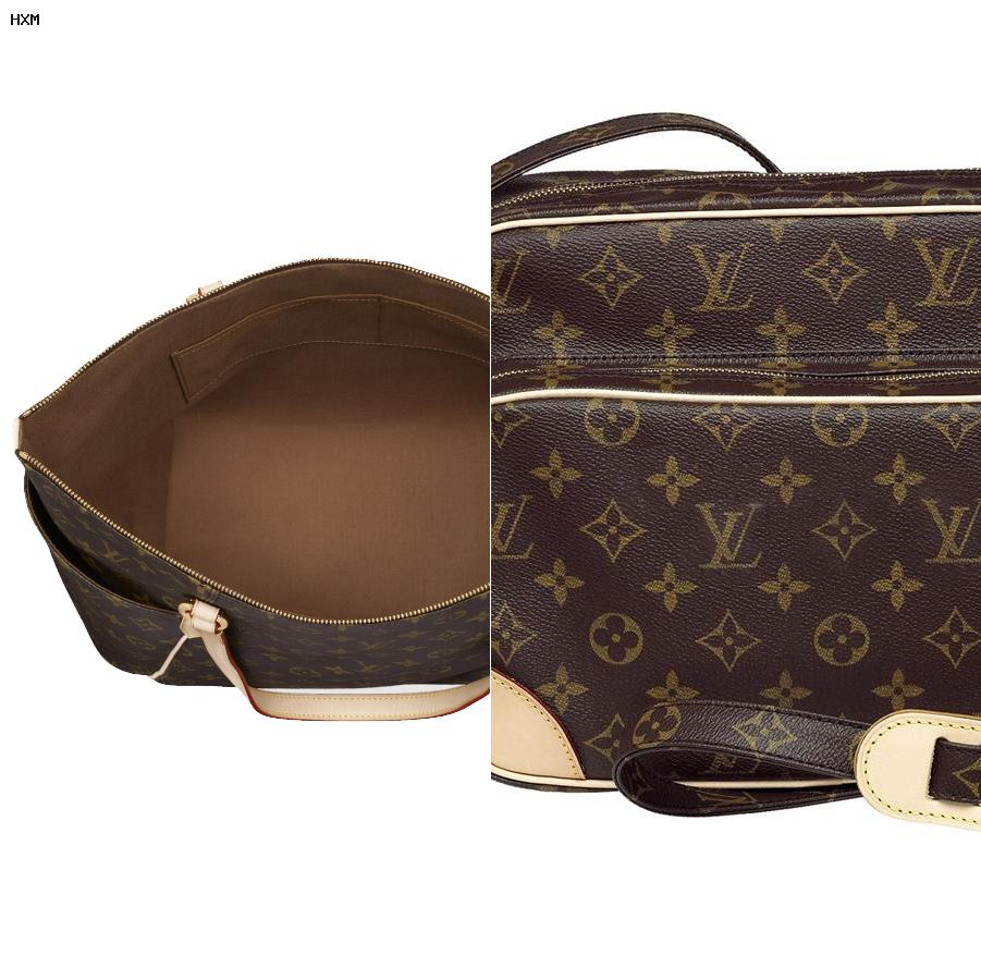 quanto costa una cintura louis vuitton