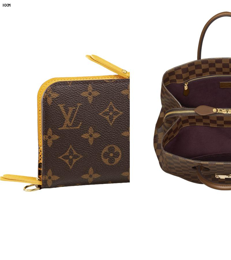 sac plat louis vuitton epi