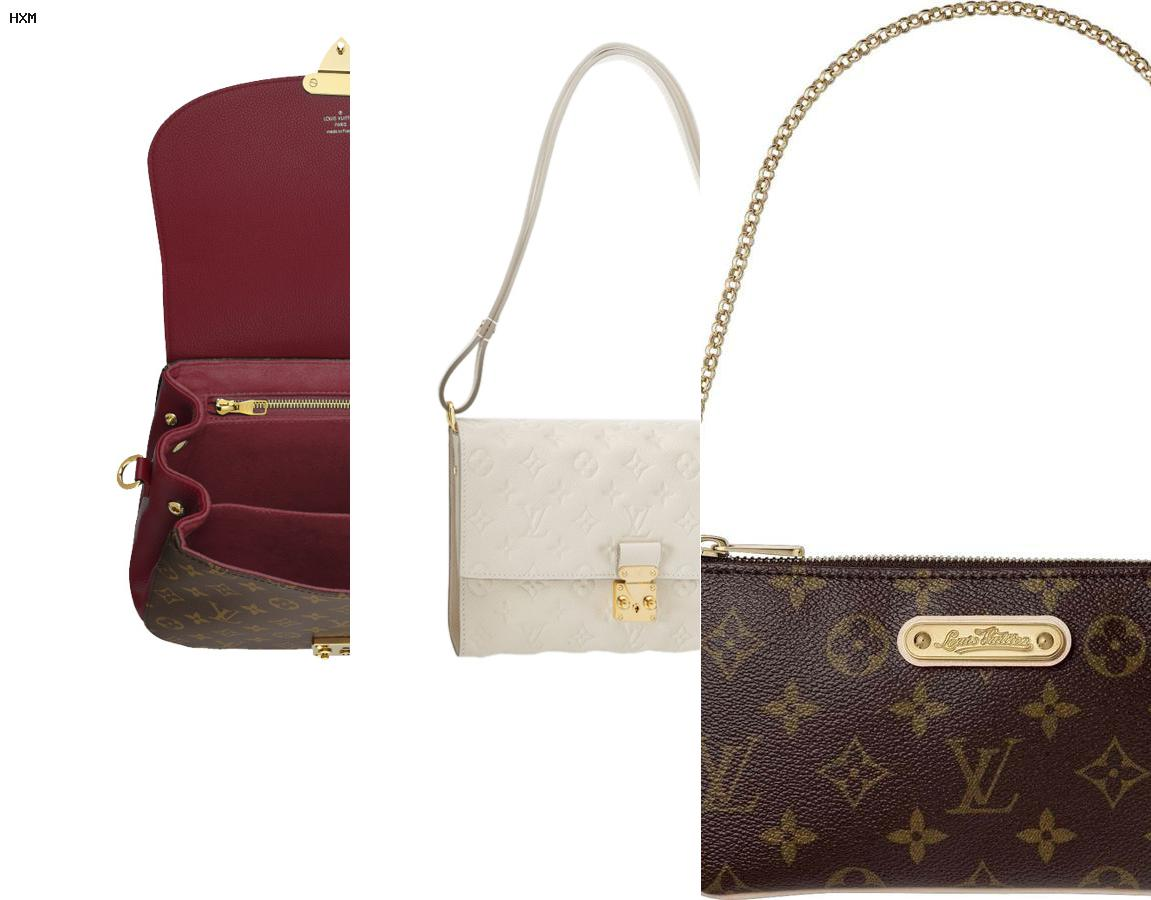 sandali louis vuitton